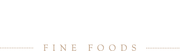 LFF-Logotype-white
